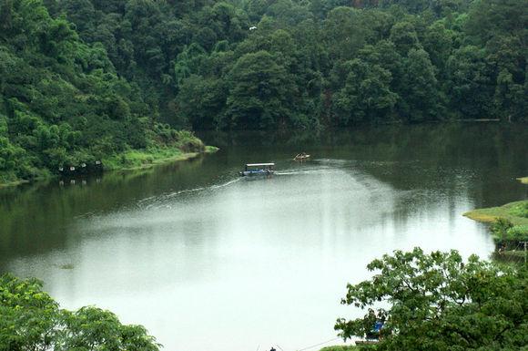 与县内成佳镇,朝阳湖镇相接,并毗邻丹棱县和名山区,距蒲江县城17公里.