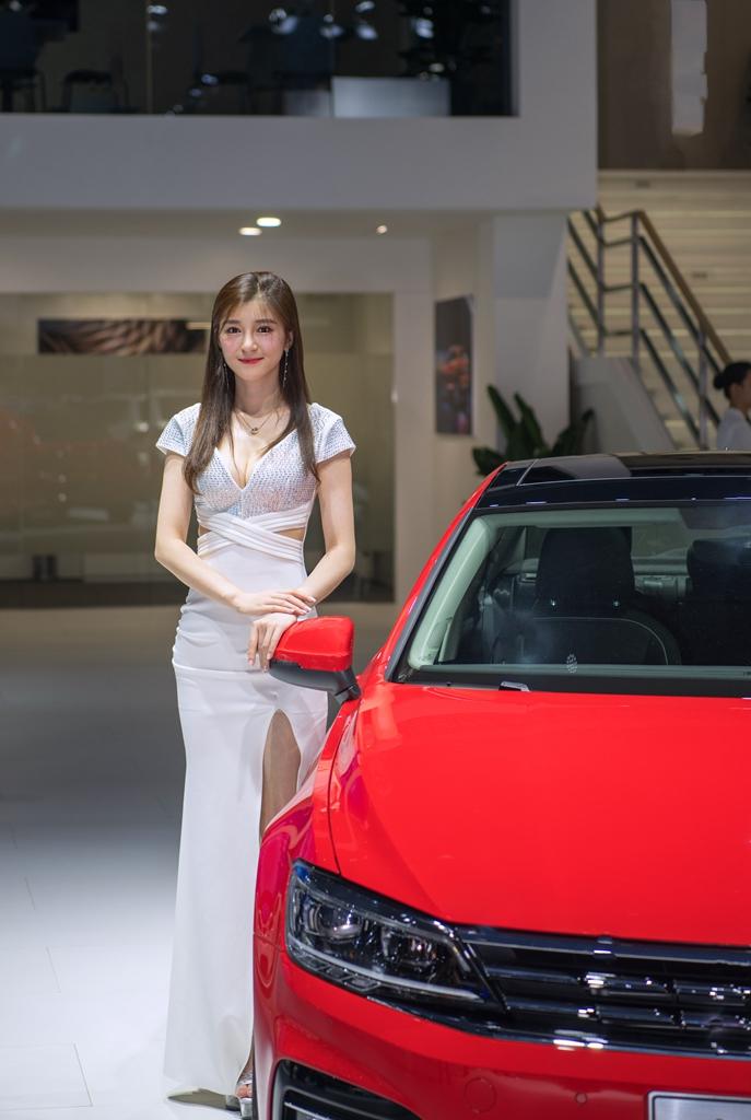 22届宁波国际车展_2019.9.5成都第二十二届国际车展【二十一】 - 汽车摄影 - 摄影论坛 ...