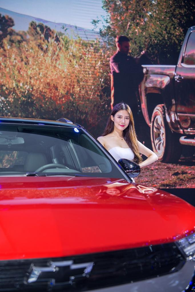 22届宁波国际车展_2019.9.5成都第二十二届国际车展【十九】 - 汽车摄影 - 摄影论坛 ...