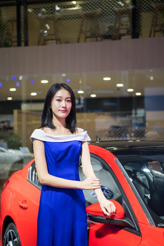 22届宁波国际车展_2019.9.5成都第二十二届国际车展【十八】 - 汽车摄影 - 摄影论坛 ...